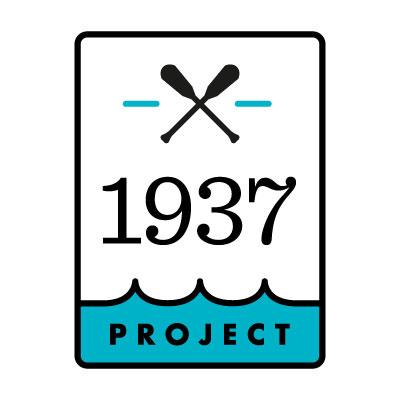 1937-Twitter-Logo