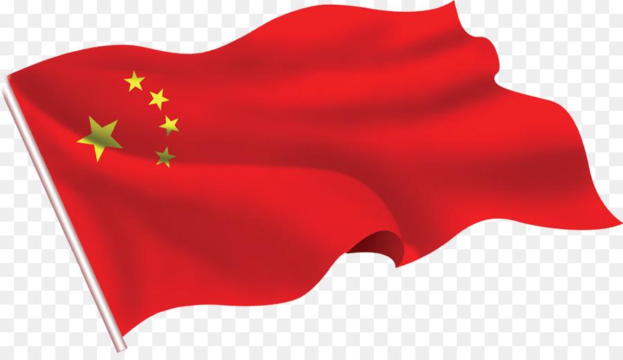 Kissclipart China Flag Png Clipart Flag Of China Clip Art 53b0247e088b69f7 Current Students