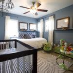2-BR 2nd bedroom