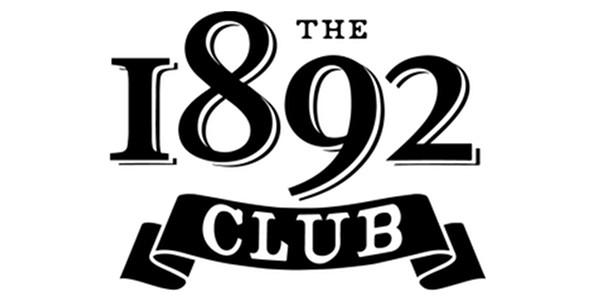 The 1892 Club