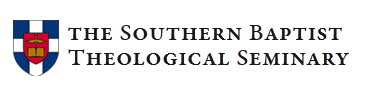 southern baptist theological seminary dissertations The southern baptist theological seminary students pursuing this degree try to incorporate their christian-based spirituality with research for a dissertation.