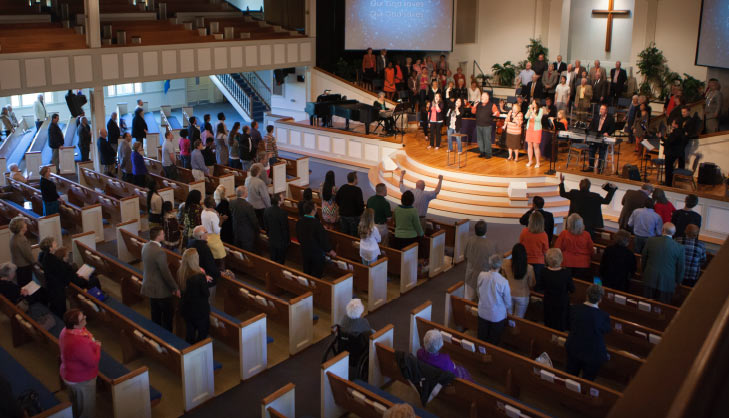 ' ' from the web at 'http://www.sbts.edu/wp-content/uploads/sites/27/2015/03/church3.jpg'