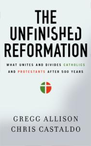 allison_unfinished-reformation