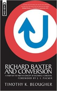 beougher_baxter-and-conversion