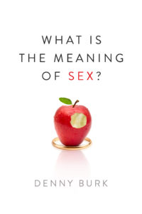 burk_what-is-the-meaning-of-sex