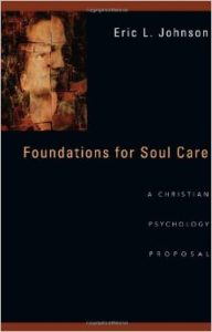 johnson_foundations-for-soul-care