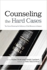 lambert_counseling-the-hard-cases