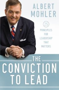 mohler_conviction-to-lead