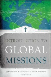 sills_introduction-to-global-missions