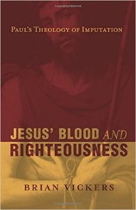 vickers_jesus-blood-and-righteousness