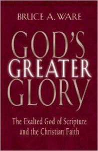ware_gods-greater-glory