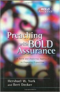 york_preaching-with-bold-assurance