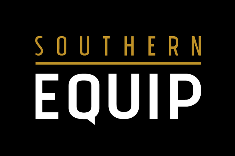 Southern Equip