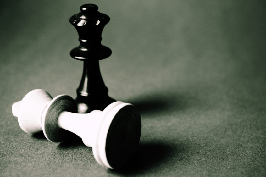 chess-featured-image