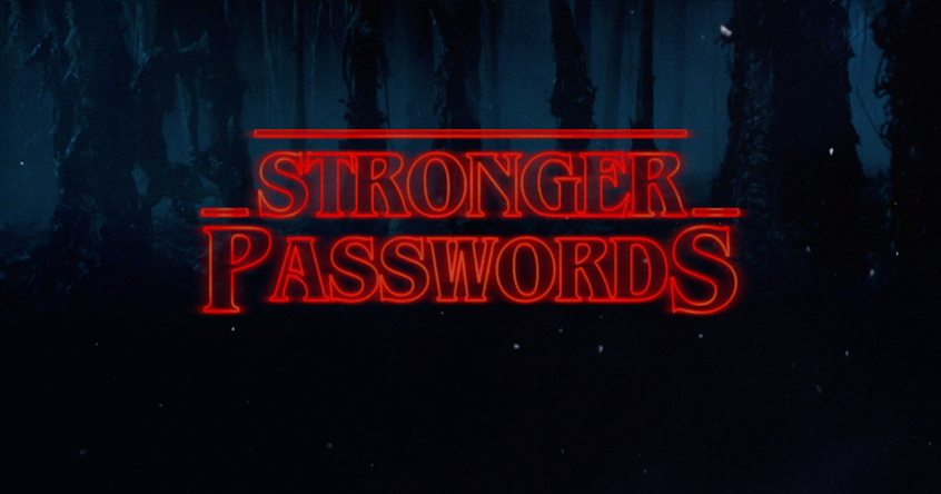 stronger-passwords